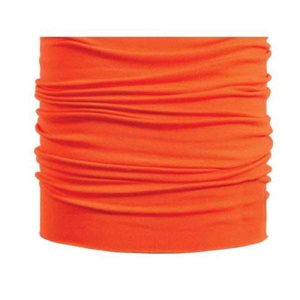 Comfort Shell Lite Totally Tubular Upper Half - Solid