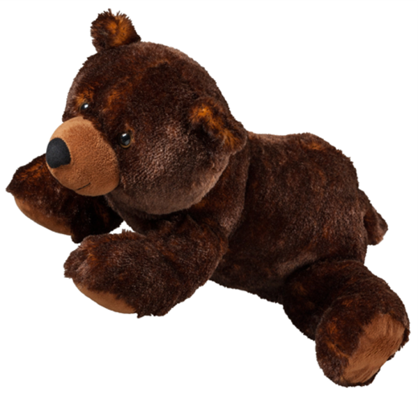 "Floppyfoot Stuffed Animal - 20"""