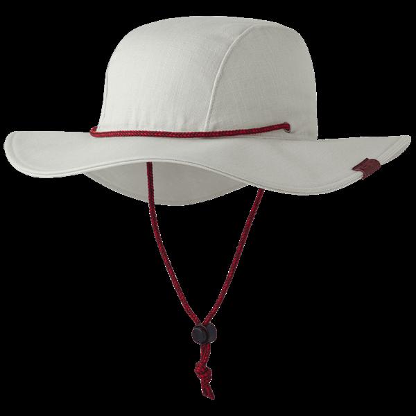 Outdoor Research Women's Saguaro Sun Hat