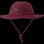 Outdoor Research Wadi Rum Full Brim Hat