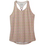 Outdoor Research Women's Chain Reaction Godnas Tank