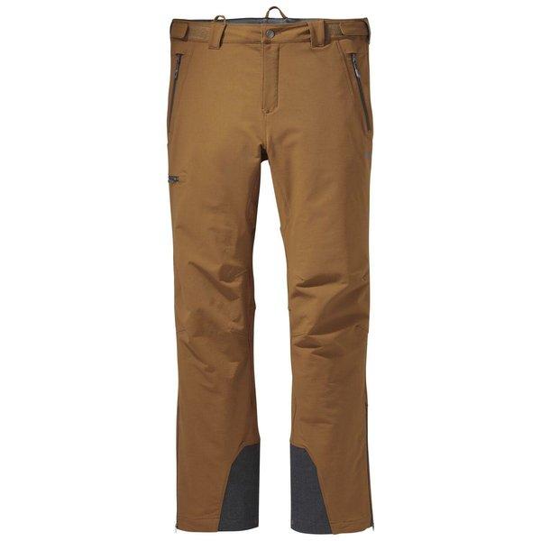 Outdoor Research Outdoor Research Men's Cirque II Pants