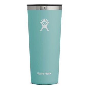 Hydro Flask Hydroflask 22oz Tumbler
