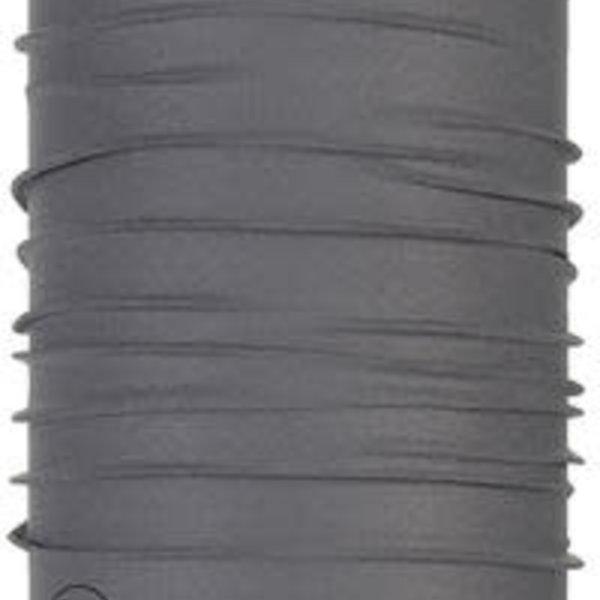 Buff Buff Cool Net UV Multifunctional Headwear
