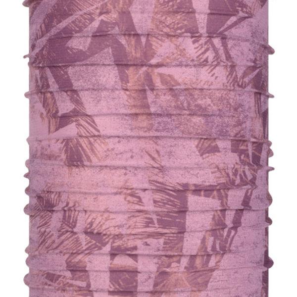 Buff Buff Cool Net UV Insect Shield Multifunctional Headwear