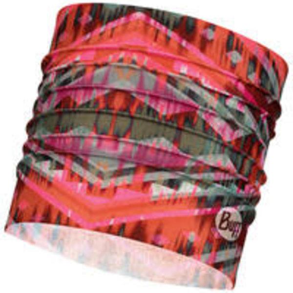 Buff Buff Cool Net UV Multifunctional Headband