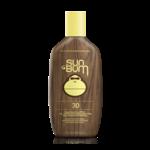 Sun Bum Sun Bum Lotion - 8 oz