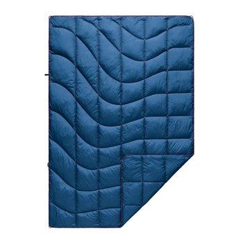 Rumpl Rumpl Nanoloft Puffy Blanket