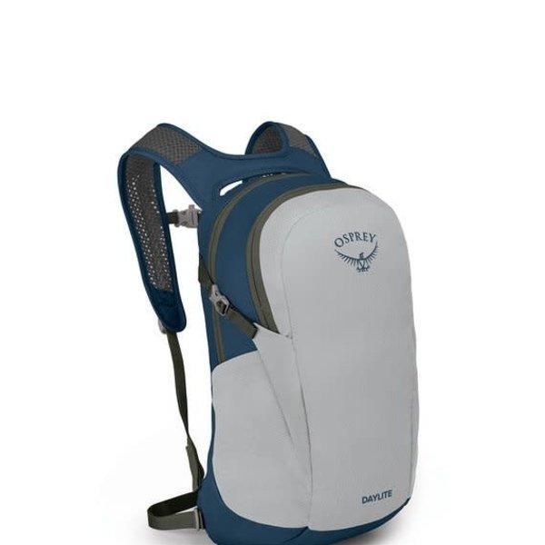 Osprey Osprey Daylite Backpack