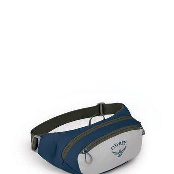 Osprey Daylite Waist Pack O/S