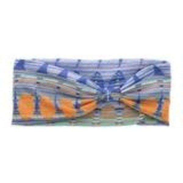 Edie Handband