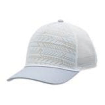 Pistil Shy Hat