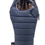 Beverage Sleeping Bag