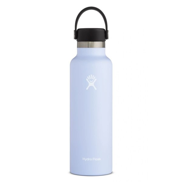 Hydro Flask 21 oz. Standard Mouth w/ Flex Cap