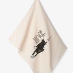 Hatley Tea Towel