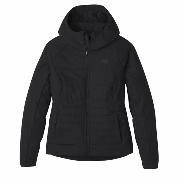 Outdoor Research Women's Shadow Insulated Hoodie