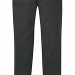 Outdoor Research Women's Lined Work Pants