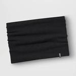 Outdoor Research Drye Neck Gaiter