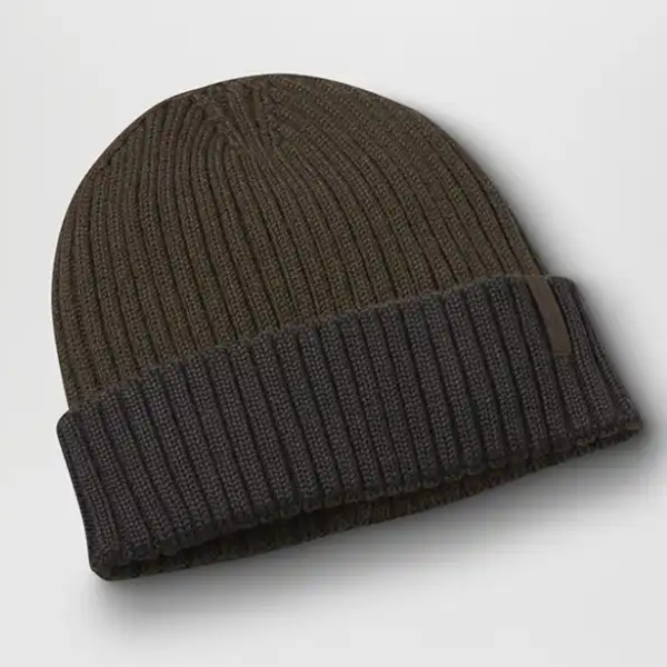 Outdoor Research Ripper Beanie