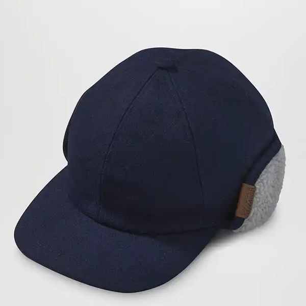 Outdoor Research Woolie Cap