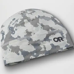 Outdoor Research OR Alpine Onset Beanie