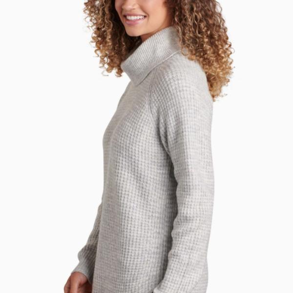 Kuhl Sienna Sweater