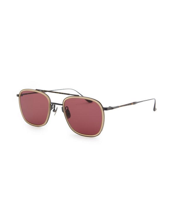 Square M3081 Sunglasses
