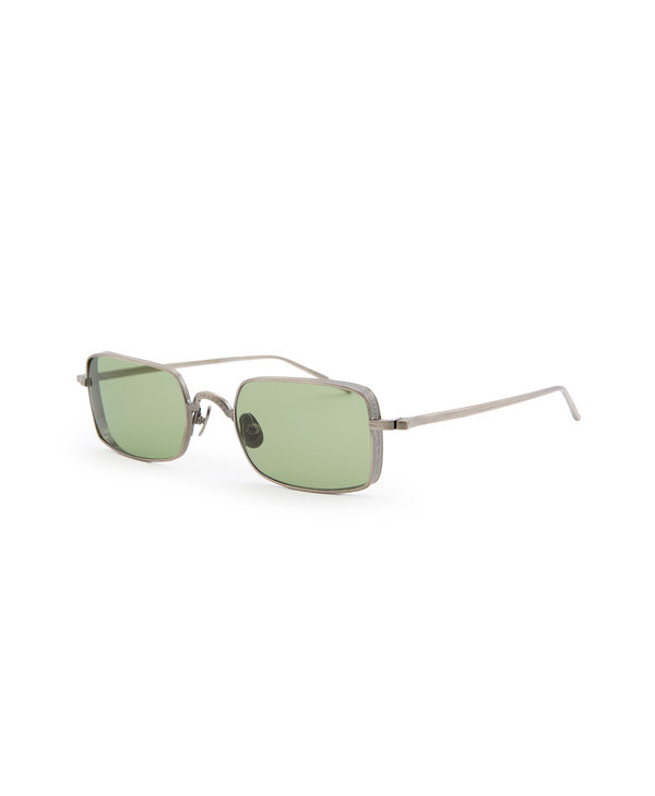 Square M3079 Sunglasses