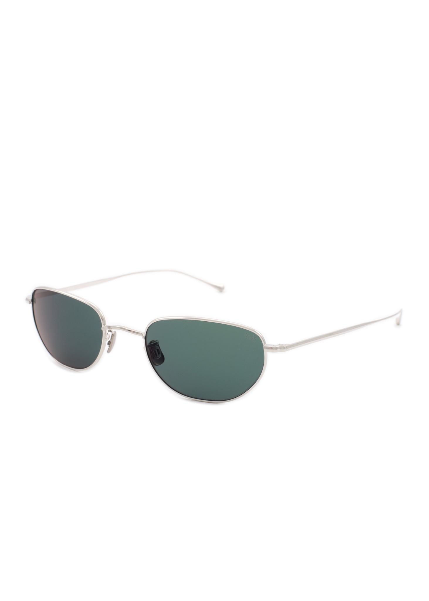 161(52) Sunglasses