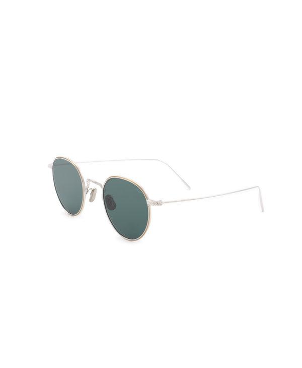 539 Sunglasses