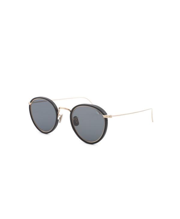 717 Sunglasses