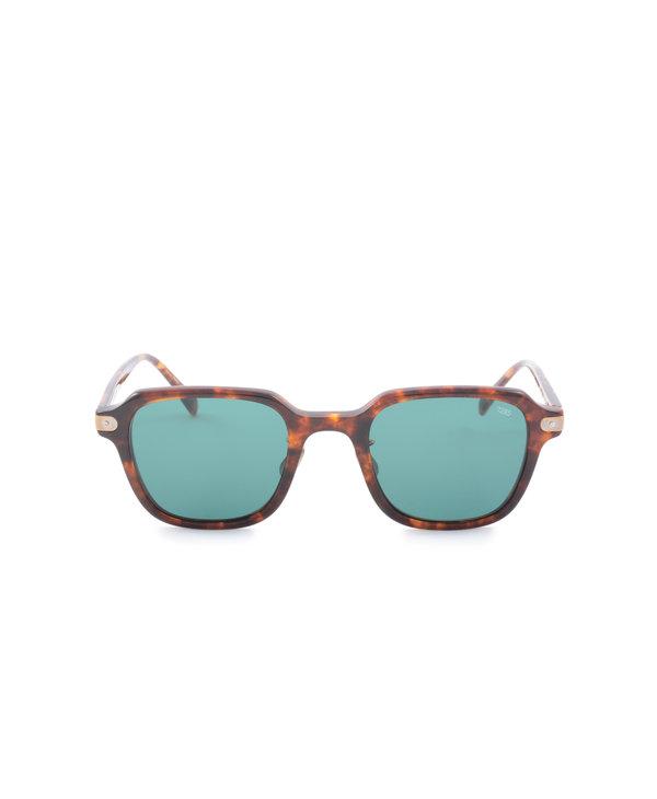 728 Sunglasses