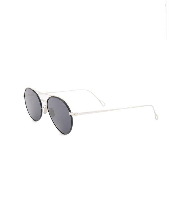 752 Sunglasses