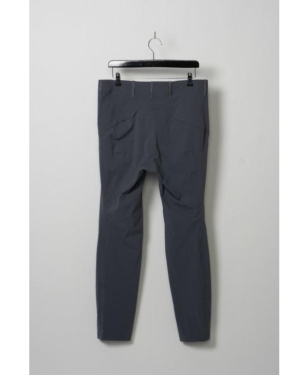Pantalon Gris CONVEX LT