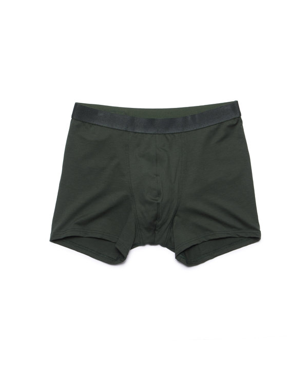 Boxer Brief Vert