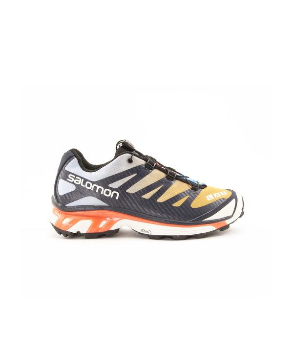 Multicolour XT-4 Advanced Sneakers