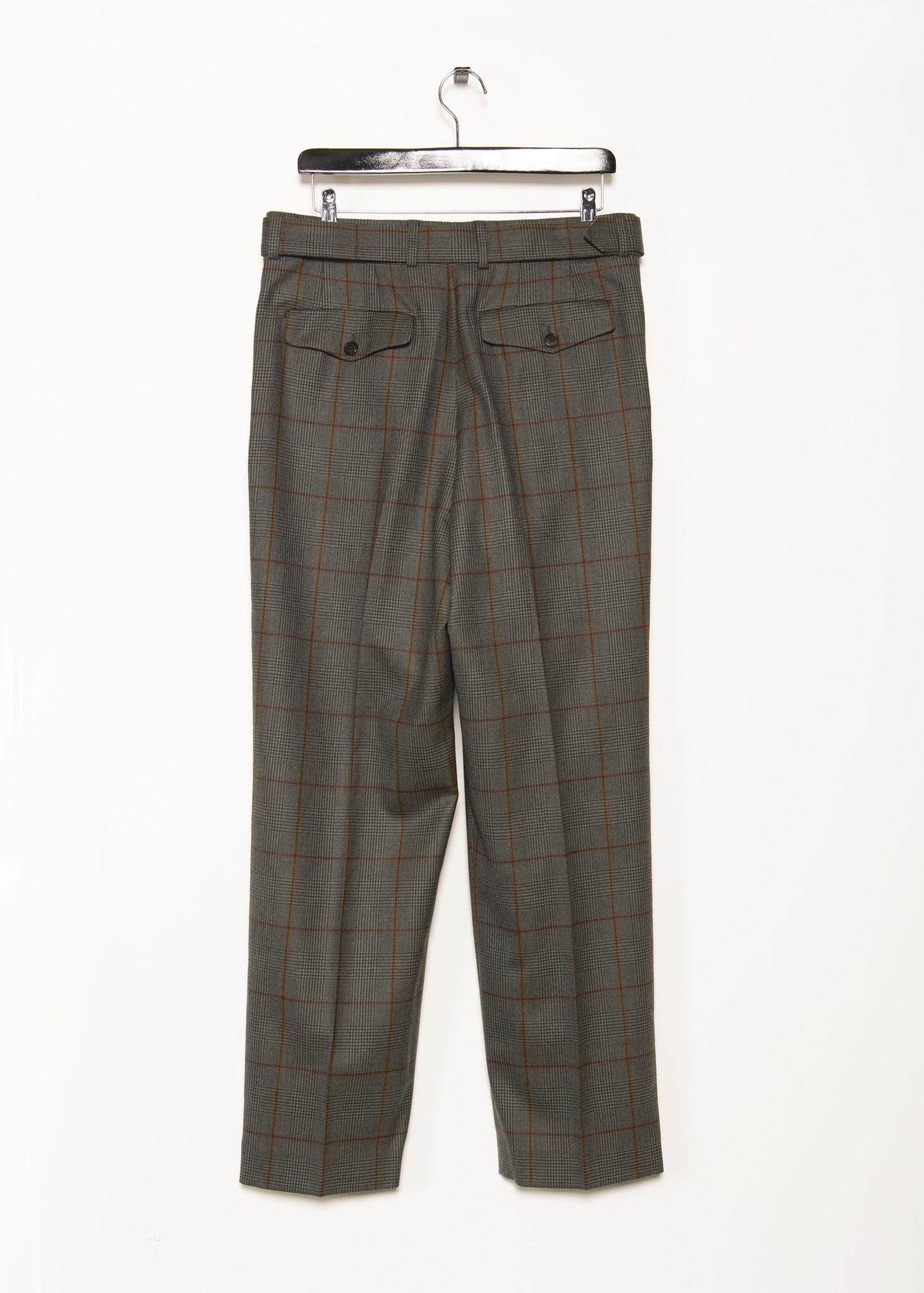 GM Pantalon dentra/înement