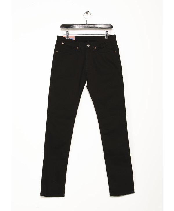 Jeans North Noir