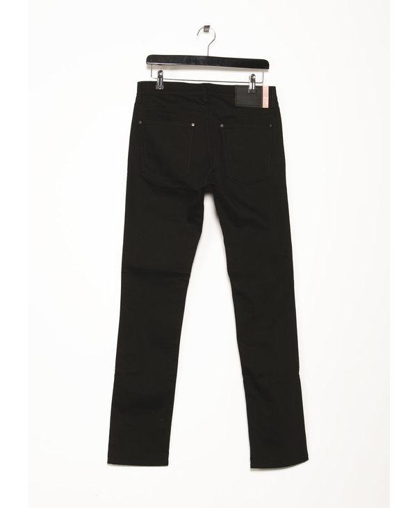 Black North Jeans