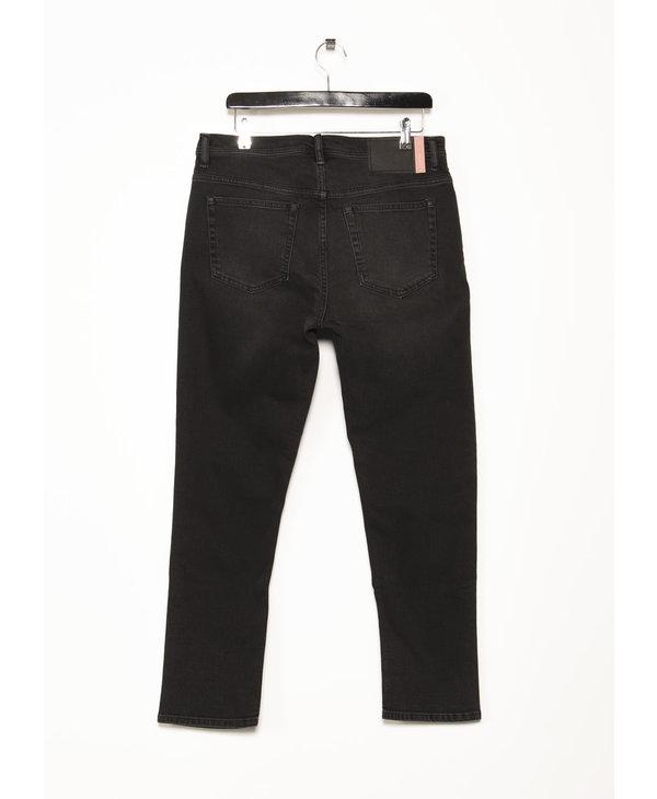 Used Black River Jeans