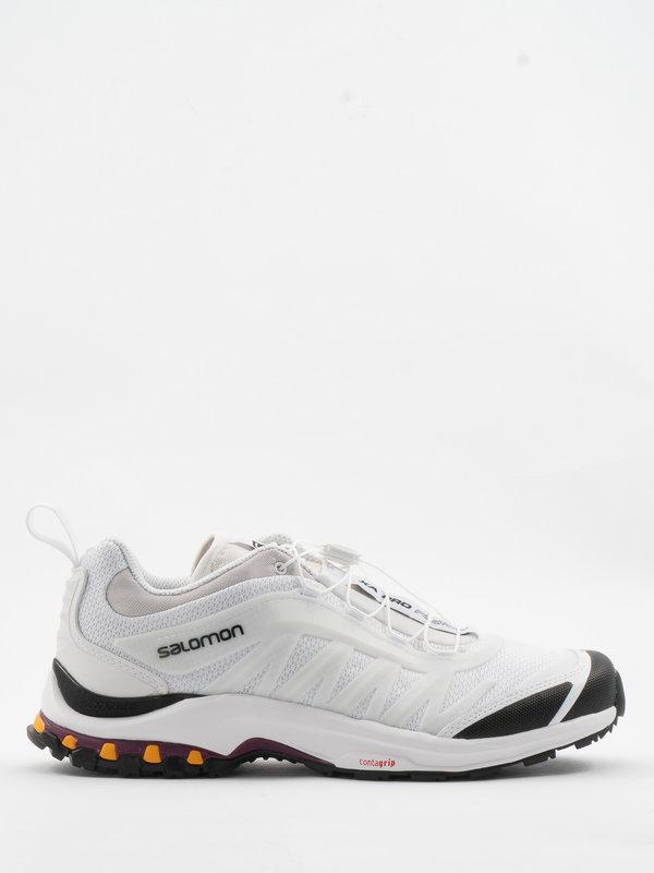 Salomon Advanced White Fusion XA-PRO Advanced Sneakers