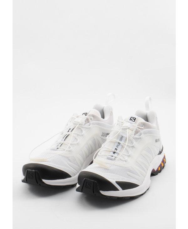 White Fusion XA-PRO Advanced Sneakers