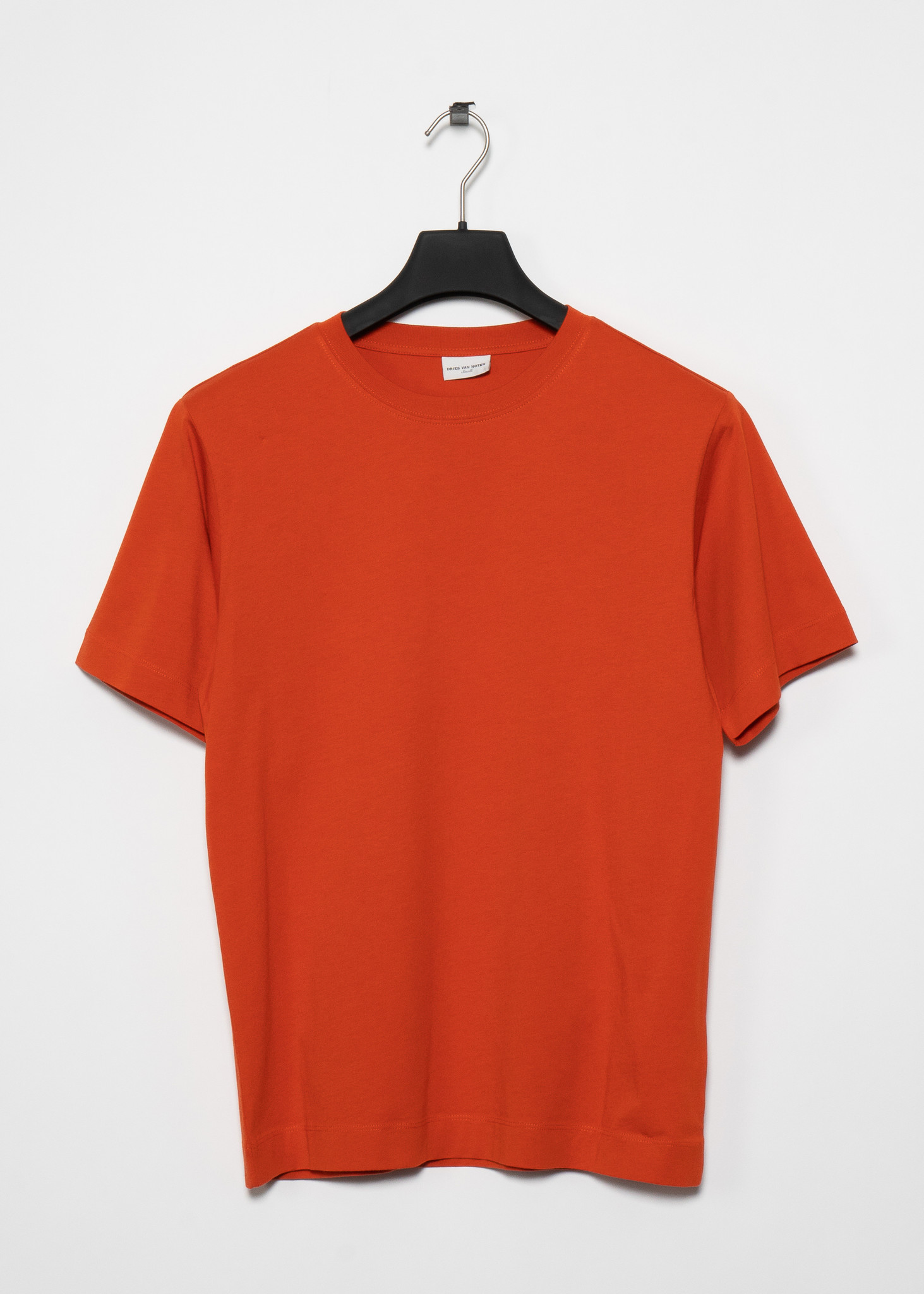 Vermillion T-Shirt