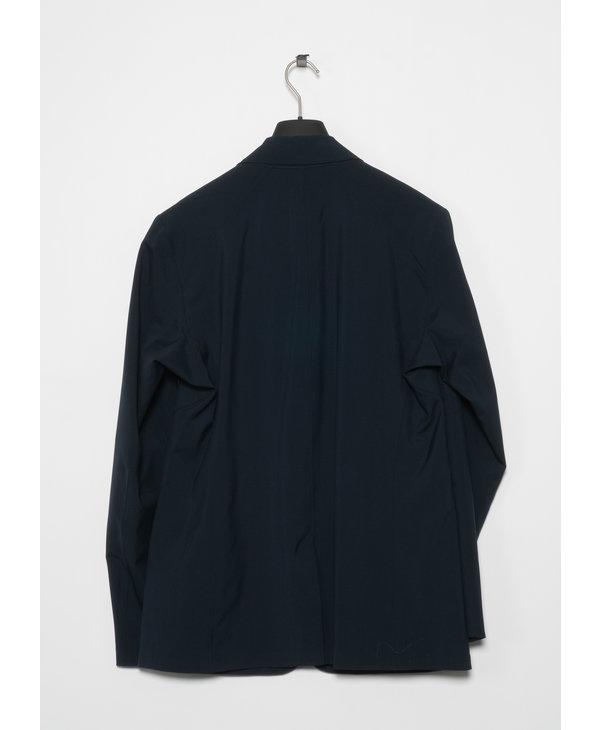 Navy Haedn LT Vest