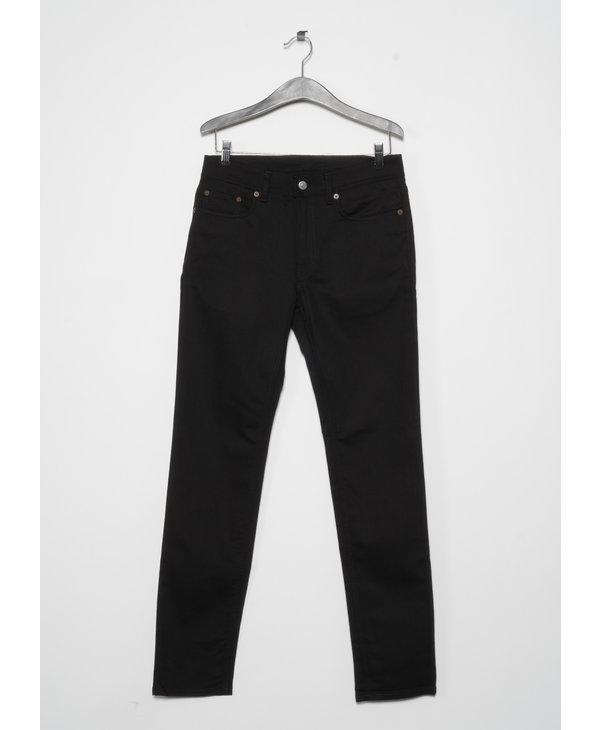 Black River Jeans