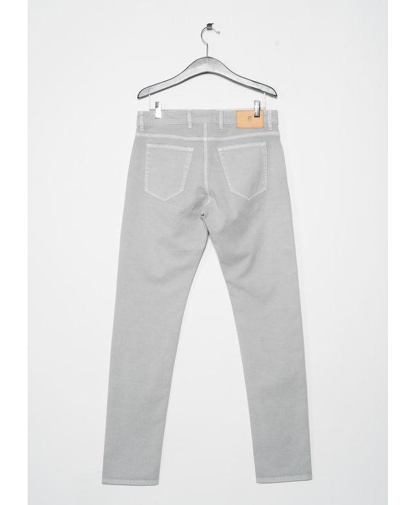 Jeans TU59 Soul Ciment