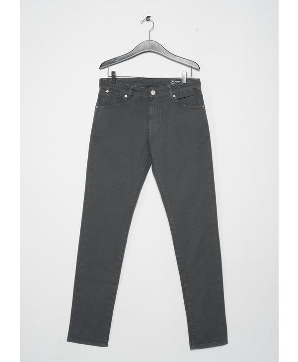 Jeans TU59 Soul Gris