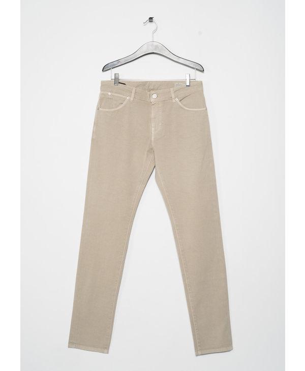 Jeans TU59 Soul Beige