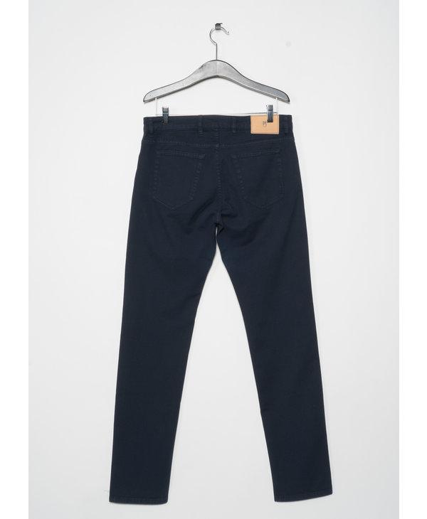 Jeans TU59 Soul Marine