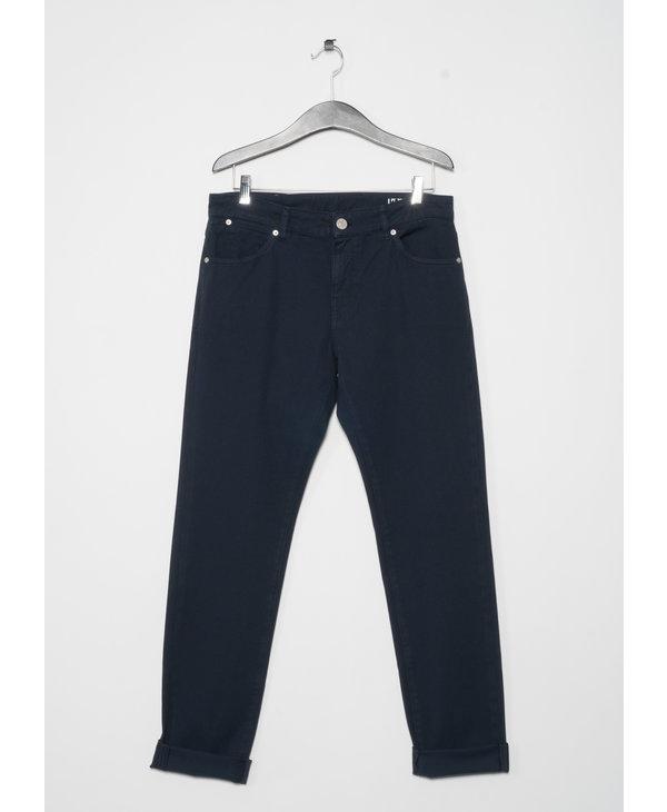 Navy TU59 Soul Jeans